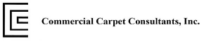 Commercial Carpet Consultants, Inc